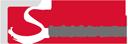 Strobl Wohnbau GmbH